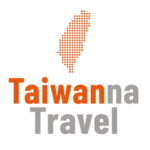 Profile picture of Taiwanna Travel